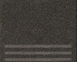 Керамогранит Техногрес ( 300 х 300 ) СТУПЕНИ ПРОФИ с характеристикой 1/15