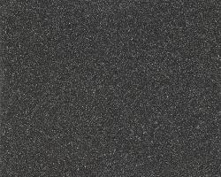 Керамогранит Техногрес ( 596 х 596 ) ПОЛИРОВАННЫЙ
