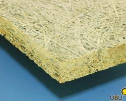 Плита Green Board GB 3-12 мм 3000*600
